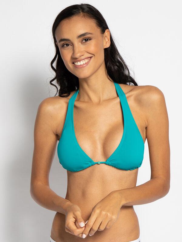 Top de bikini