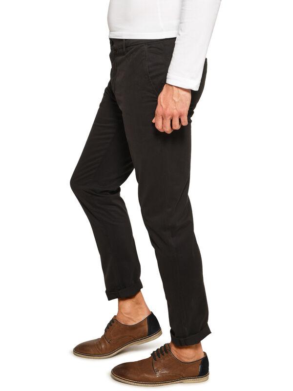 Pantalón chino Edvaan