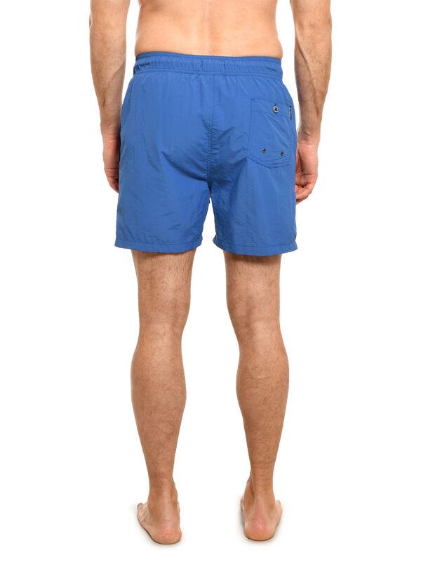 Shorts bañador