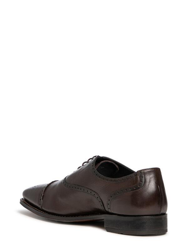 Zapatos business