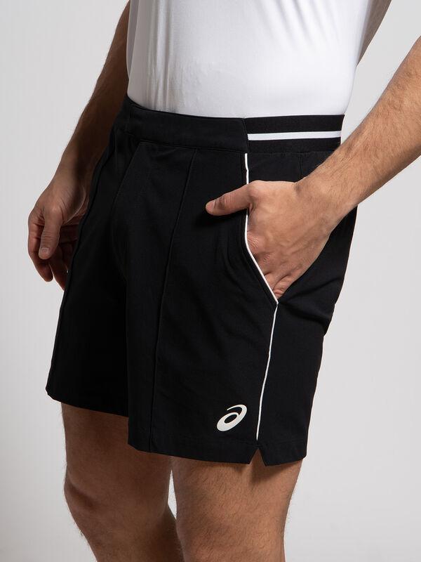 Shorts funcionales