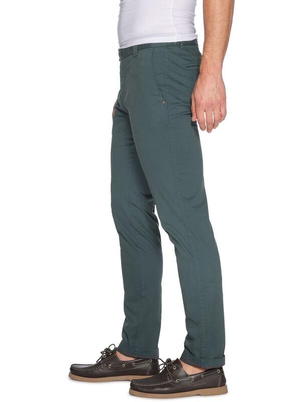 Pantalón chino Ciwood