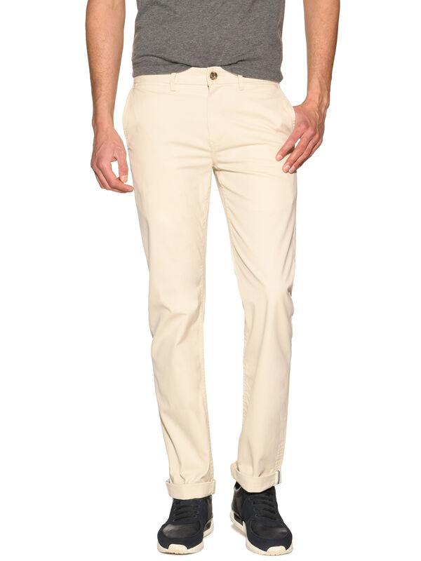 Pantalón chino
