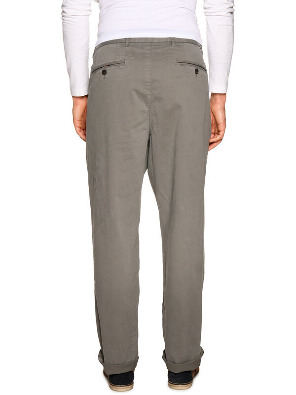Pantalón chino Madison