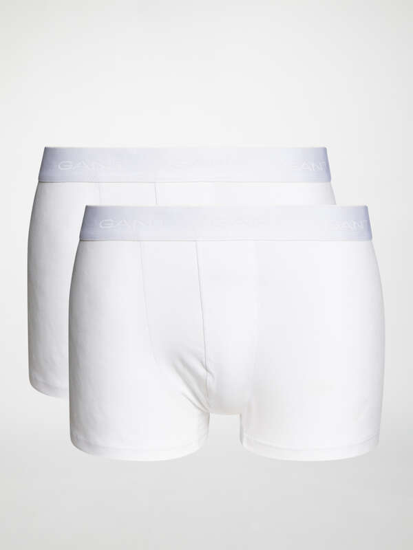 2-Pack of Boxer Shorts