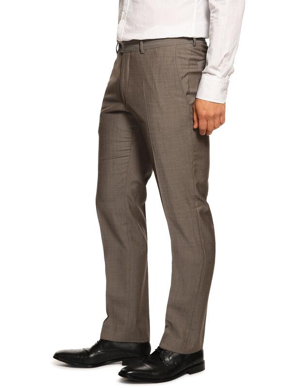 Pantalón combinable Regular Fit