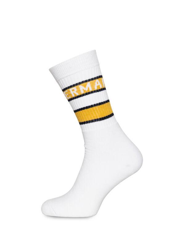 Set de 3 calcetines para deportivas