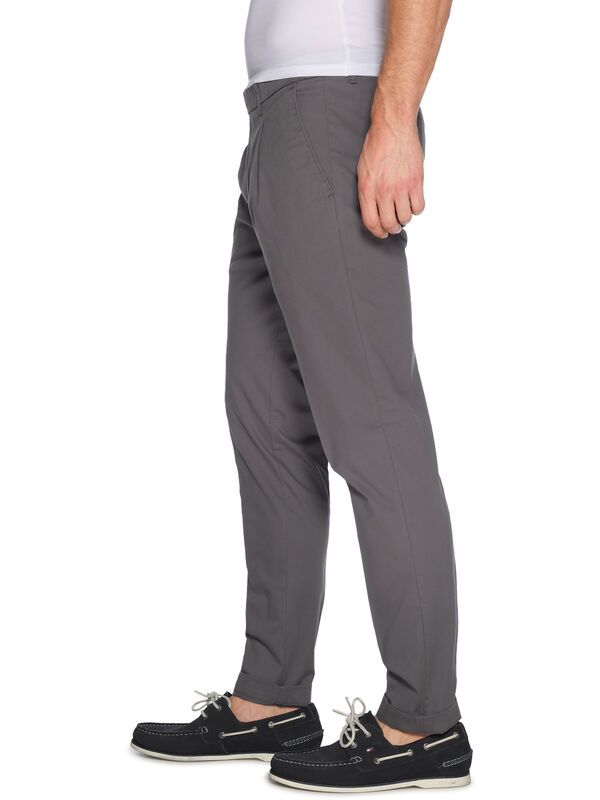Pantalón chino Cibufa