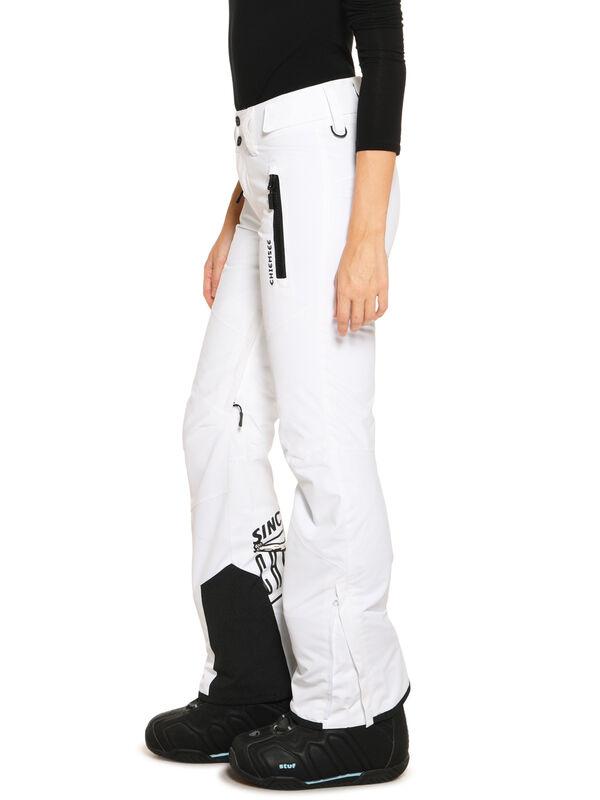 Pantalón de esquí/snowboard