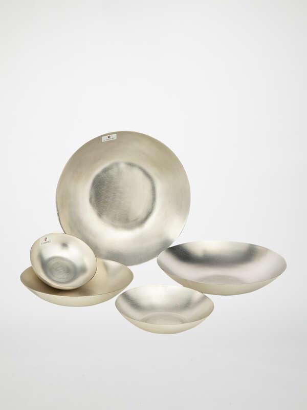 5-Set of Bowls