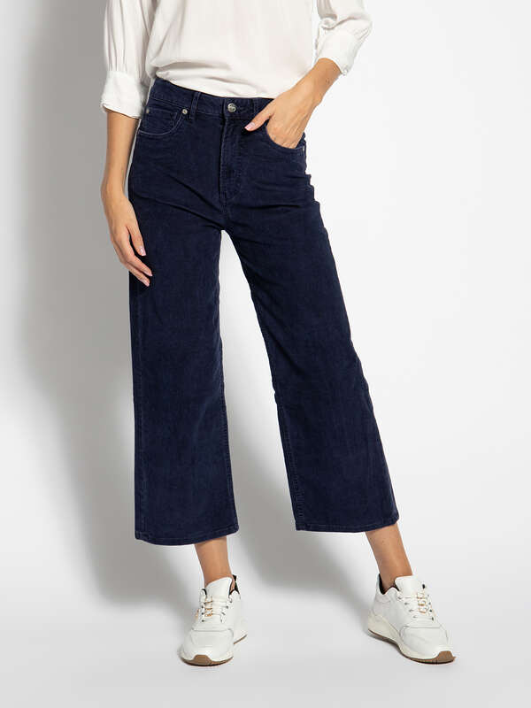 Lexa Jeans