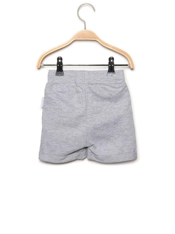 Set de 2 shorts de deporte
