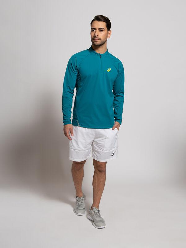 Camiseta funcional
