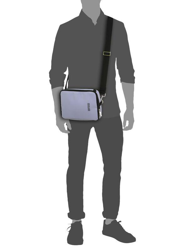 Bolso para Tablet