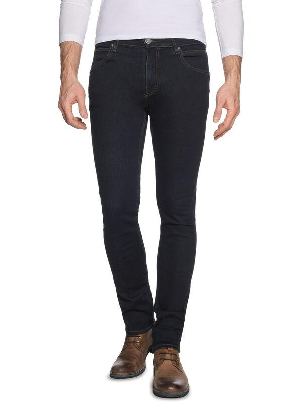 Sculpted Slim Jeans
