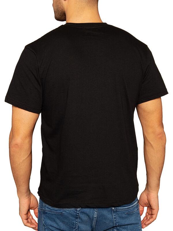 Set de 3 camisetas