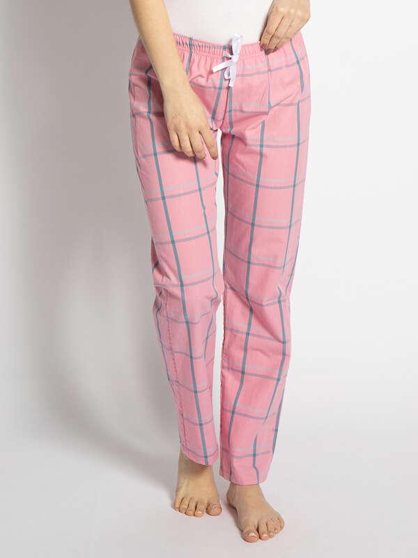 Pantalón de pijama