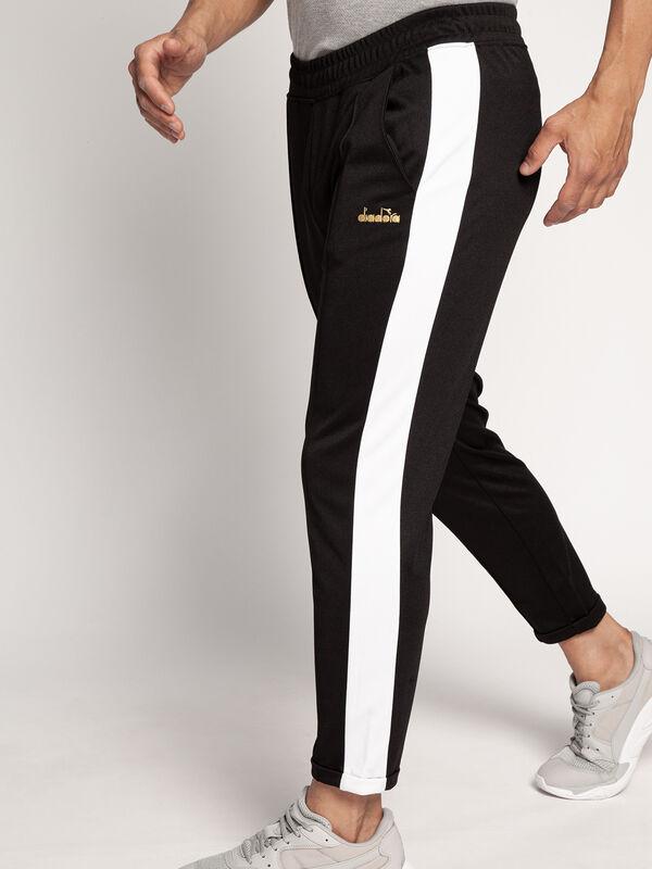 Pantalón de deporte