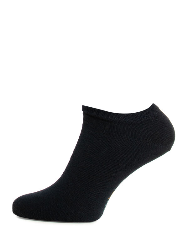 2-Pack of Sneaker Socks