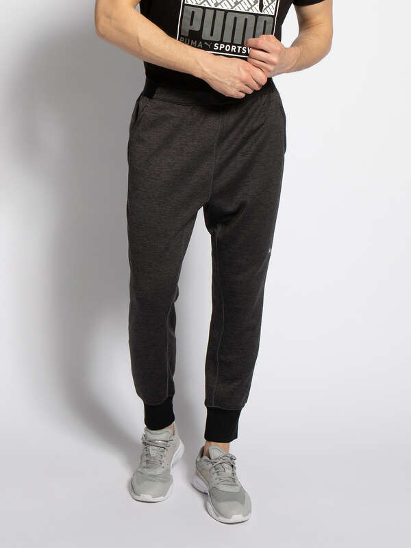 High-Performance Trousers