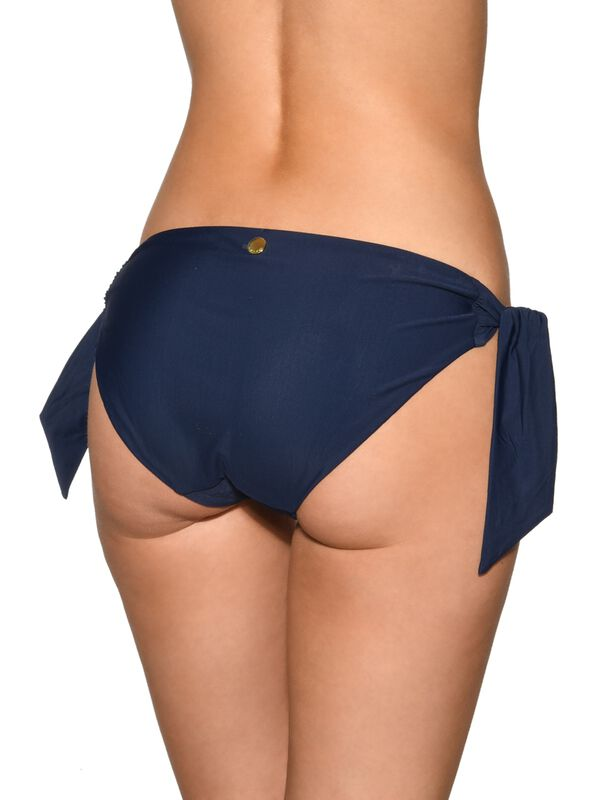 Bikini Bottom