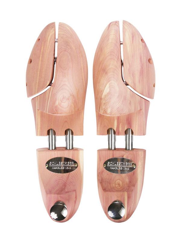4 Pack Shoe Tree Pairs