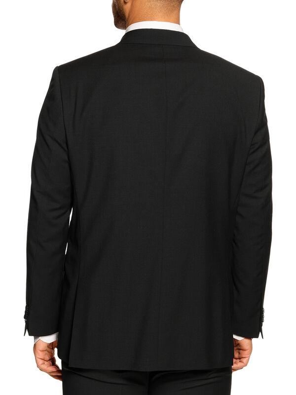 Modular Blazer Regular Fit