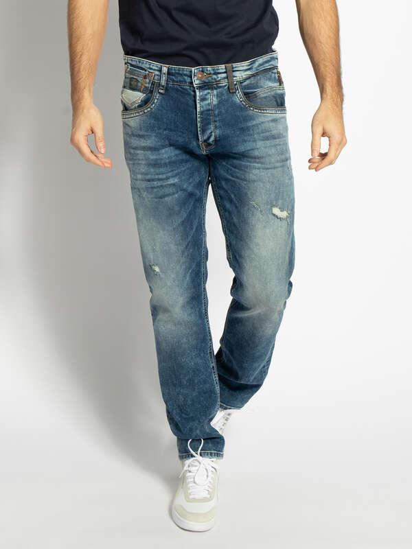 Niels Jeans
