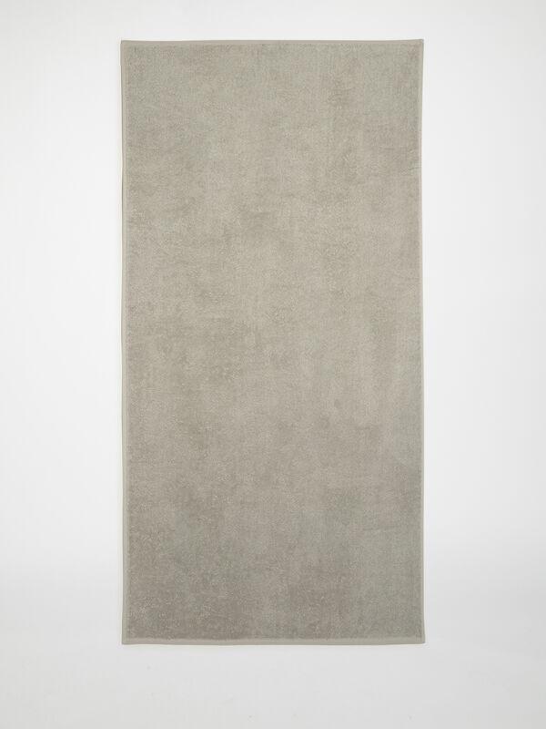 Set de 3 toallas 22x17cm